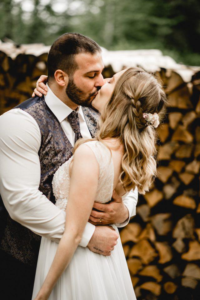 Wedding Hochzeit Couples Paare Wehr